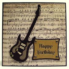 jenfa cards cards male 3 pinterest cards birthdays and
