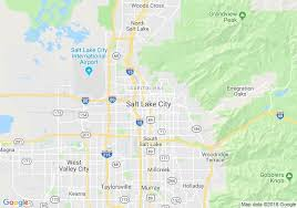 Utah Emergency Travel Document images Itseasy passport visa serving salt lake city utah jpg