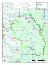 Wildfires In Oregon Map by Wildfire Bingham Complex In Mt Jefferson Wilderness Pacific