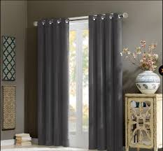 blackout curtains ring velvet style diamante thermal