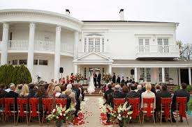 mansion rentals for weddings wealthy home owners rent out their extravagant estates for
