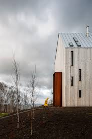 rabbit snare gorge omar gandhi architect design base 8 archdaily