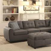 Sectional Microfiber Sofa Fabric Sectionals Microfiber Sectional Sofas Microsuede