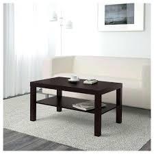 Ikea White Side Table Mirror Coffee Table Ikea Daprafazer Co