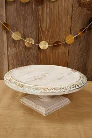 personalized cake plate imposing ideas wedding cake plate shining design stand by