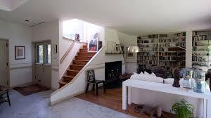 hd home design angouleme arch161 vanna venturi house