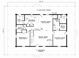 three bedroom two bath house plans 93 unique image of 3 bedroom 3 bath house plans house floor