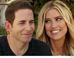 flip or flop stars tarek and christina el moussa split flip or flop stars tarek christina won t get a dime from spin