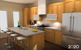 kitchen cabinets design software 2020 design kitchen and