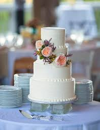 three tiered wedding cake royalty free stock image image 36073896
