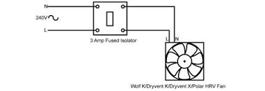 cooker extractor fan wiring diagram wiring diagram