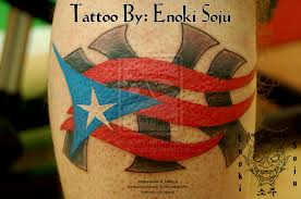 flag tattoos and designs page 63