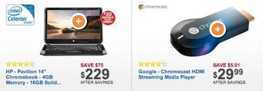 best deals for chrome books black friday black friday deals on chromebooks and chromecast google chrome