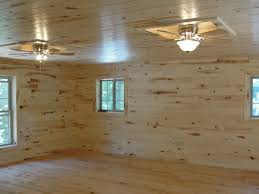 Wall Wood Paneling by Knotty Pine Paneling Tongue U0026 Groove Woodhaven Log U0026 Lumber