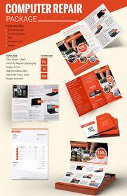 hiv aids brochure templates brochure computer brochure template