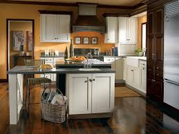 Kcma Kitchen Cabinets Certified Cabinet Ansi Kcma A161 1 2000 Hud Severe Use Standards