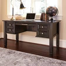 Office Desk Armoire Cabinet Home Office Desk Armoire Of Desks Home Of Desk Unique Desk Best Of