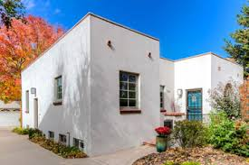 Home Design Exteriors 100 Home Design Exteriors Colorado 100 Hgtv Home Design