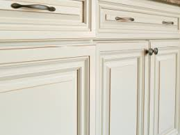 Quality Kitchen Cabinets Online Kitchen Cabinet Design Wholesale Prices Choice Cabinet