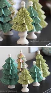593 best holidays images on pinterest christmas ideas holiday
