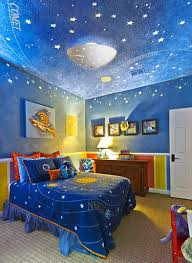 glow in the ceiling glow in the ceiling and moons modern ceiling design