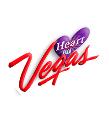 heart of vegas daily gifts home facebook