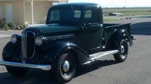 1938 dodge truck looking for 1938 dodge truck wheel cylinder dodge trucks