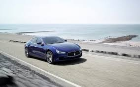 lexus lc 500 motore autostrada motore inc launches the new maserati ghibli u2013 go flat out