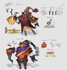Super Concepts by League Of Legends Skin Concepts Photo Lol Pinterest Super