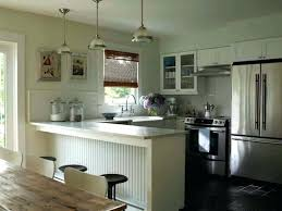 Bead Board Kitchen Cabinets White Beadboard Kitchen Cabinets U2013 Frequent Flyer Miles