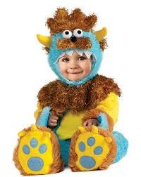 Taz Halloween Costume 31 Carter U0027s 1st Halloween Images Toddler