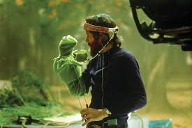 your calendars the jim henson exhibition opens at momi in