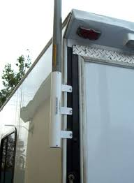 Flag Pole Mount For Truck Bed Poles And Holders Mounts Your Place For Flag Poles Flags And