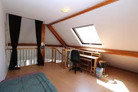 am ager chambre 8m2 quartier roodebeek charmant duplex meublé 3 chambres immoweb ref