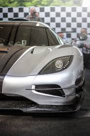 one 1 koenigsegg 157 best koenigsegg images on pinterest koenigsegg car and fast