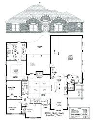 custom home builder floor plans home builders floor plans home builders floor plans c7n1 me