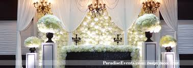 wedding arches rental vancouver wedding decor vancouver room draping centerpiece flower