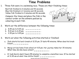 free worksheets adverb of time worksheets grade 3 free math