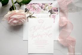 wedding invitations dublin wedding invitations dublin magva design letterpress