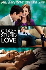 valentine movies eight romantic comedies to watch on valentine s day