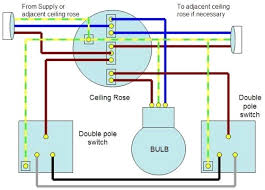 two way light switching fitting at switch wiring diagram carlplant