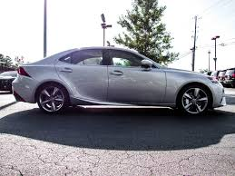 lexus is350 key fob windows 2014 used lexus is 350 4dr sedan rwd at alm gwinnett serving