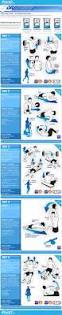 65 best soccer strength exercises images on pinterest strength