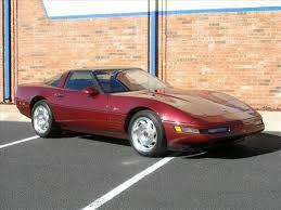 93 corvette zr1 1993 corvette zr 1
