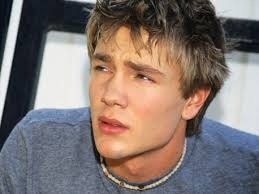 chad michael murray superficial guys shirt off photo shared by