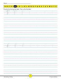 Help writing english papers   Nursing resume writing service