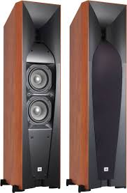 big home theater subwoofer 96 best sounds speakers images on pinterest speakers audiophile