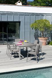 Salon De Jardin Palette by Salon De Jardin Chez Vima U2013 Qaland Com
