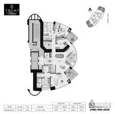 search trump palace condos for sale and rent in sunny isles beach