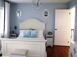 Narrow Bedroom Furniture by Bedrooms Small Bedroom Interior Room Design Bedroom Furniture